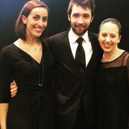 World Music Day - West Australian Opera outreach concert